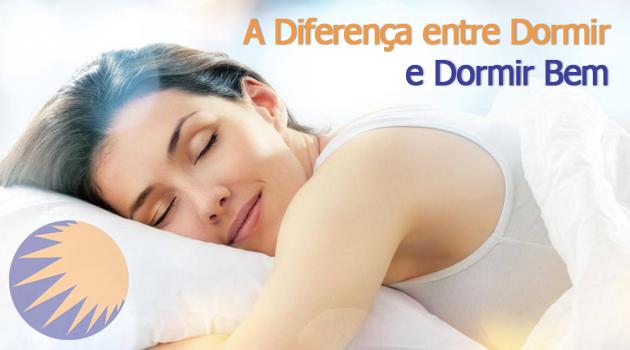 A qualidade do Sono reflete significativamente na qualidade da sua Saúde. Veja aqui os benefícios de dormir em um Colchão Kenko PAtto.