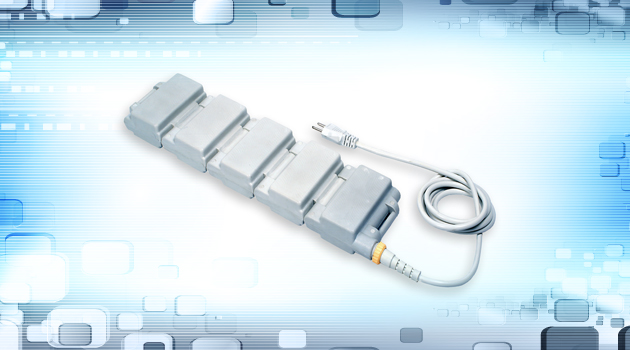 Kenkobio é um aparelho que transforma a energia elétrica em energia magnética, estimulando a produção de íons no sangue. Kenkobio ativa a circulação sanguínea, acelera o processo de cicatrização óssea, […]
