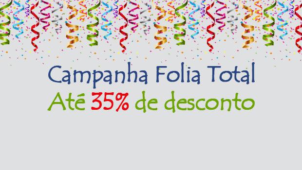 Colchões com até 35% de Desconto! Ou 10% de Desconto parcelado no cartão em 12x. Frete Grátis para todo o Brasil, Confira!