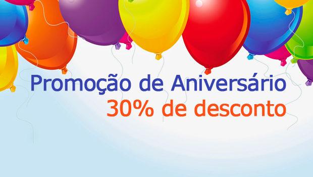 Colchões com até 30% de Desconto! Ou 15% de Desconto parcelado no cartão em 12x. Frete Grátis para todo o Brasil, Confira!